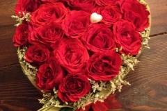 wedding-matrimonio-bergamo-fioriphoto_1555248374757896