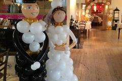 wedding-matrimonio-bergamo-fioriphoto_1608772069405526