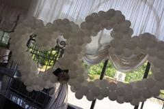 wedding-matrimonio-bergamo-fioriphoto_1616914611924605