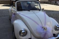 wedding-matrimonio-bergamo-fioriphoto_1616914741924592