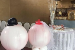 wedding-matrimonio-bergamo-fioriphoto_1641862839429782