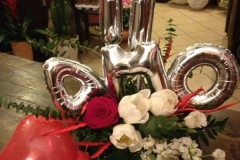 wedding-matrimonio-bergamo-fioriphoto_1678321372450595