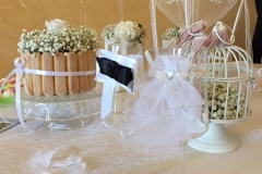 wedding-matrimonio-bergamo-fioriphoto_1804323536517044
