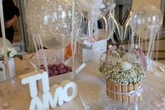 wedding-matrimonio-bergamo-fioriphoto_1804323549850376