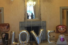wedding-matrimonio-bergamo-fioriphoto_1804535256495872