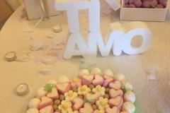 wedding-matrimonio-bergamo-fioriphoto_1804778219804909