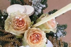 wedding-matrimonio-bergamo-fioriphoto_1860228870926510