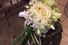 wedding-matrimonio-bergamo-fioriphoto_1963426137273449