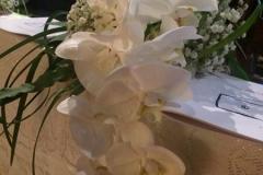 wedding-matrimonio-bergamo-fioriphoto_1965893653693364
