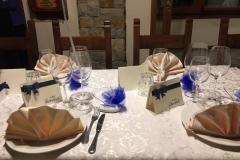 wedding-matrimonio-bergamo-fioriphoto_1969037400045656