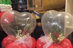 wedding-matrimonio-bergamo-fioriphoto_2022251994724196
