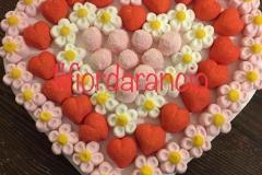 wedding-matrimonio-bergamo-fioriphoto_2022252074724188